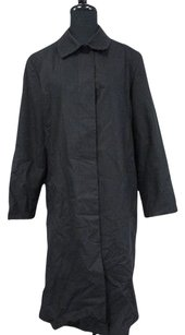 Bill Blass Basic Black Jacket