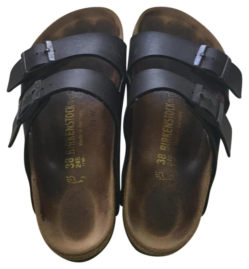 Birkenstocks Zurich Sandals Cheap Shoes  a7278a465c4