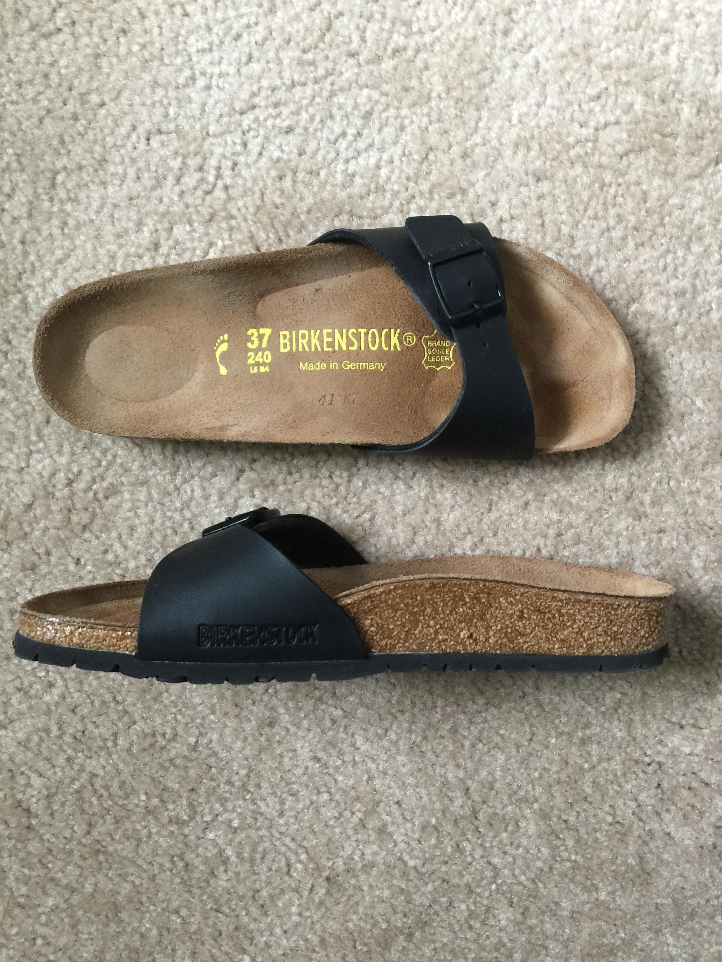 Sandals Birkenstock Piazza Outlet Feet Shoes  c6a65a118