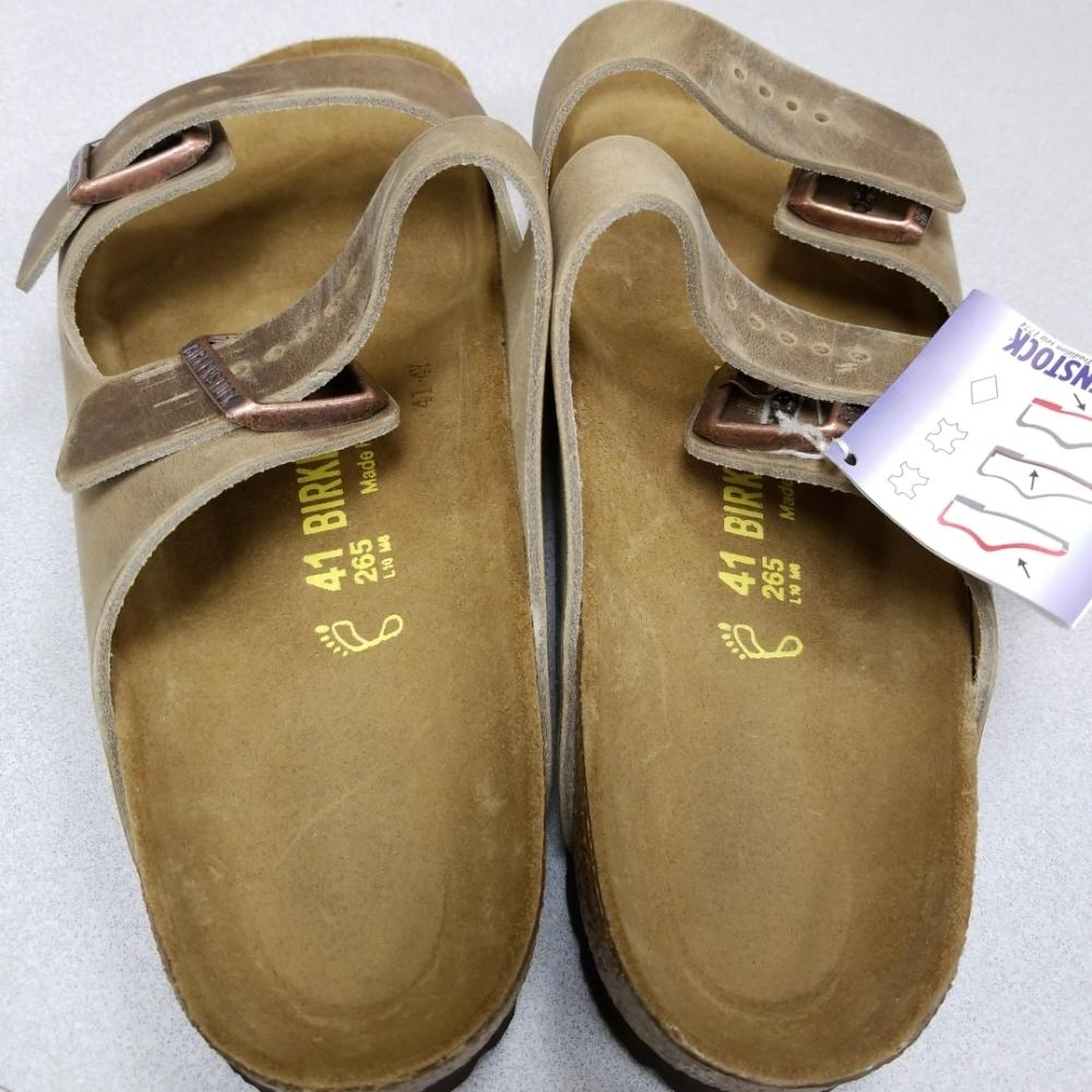 9b7a0b9f2e69 Birkenstock canada - official store offer birkenstock women sandals with  discount price! fast delivery! free shipping! A strap
