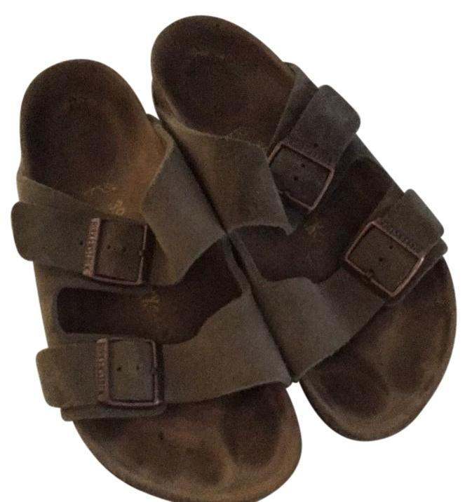 0d1498f3ae45 Step out in style and comfort in a pair of birkenstock shoes at