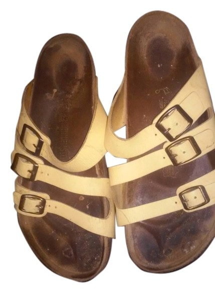 515ababd187ca Where To Buy Birkenstock Gizeh Boot Repair Near Me | Justice In Tuscany