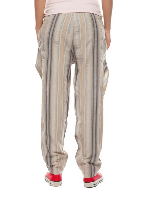 Other Relaxed Pants Blue