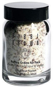 Bobbi Brown Bobbi Brown Buffing Grains For Face SIZE 0.99 oz NEW