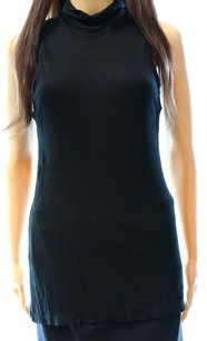 Bobeau Cami Mt2520r New Without Tags Top