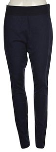 Boden Casual Pants