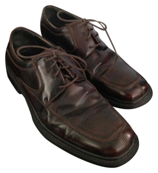 Men's Bostonian Dress Shoes