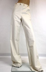 Bottega Veneta Womens Pants