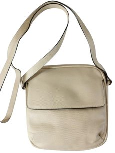 Bottega Veneta Messenger Cross Body Bag