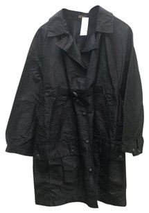 Bottega Veneta Raincoat