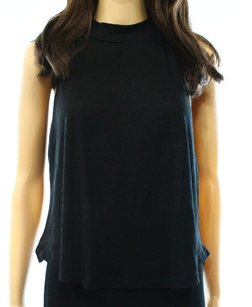 BP. Clothing 100% Polyester Knit Top
