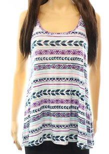 BP. Clothing Bp309740jr Cami New With Tags Top