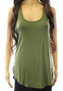 BP. Clothing Bp315204jr Cami New With Tags Top