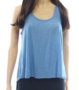 BP. Clothing Cami New With Tags Polyester Top
