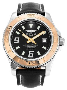 Breitling BREITLING SUPEROCEAN C17391 MEN'S WATCH