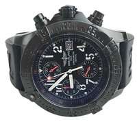 Breitling Breitling Avenger Skyland M13380 Limited Edition Automatic Watch Max064215