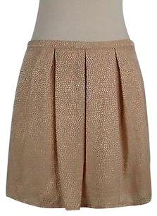 Broadway & Broome Amp Broom Womens Skirt Pink