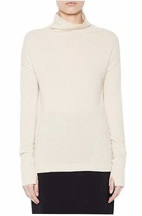 Brochu Walker Warm Vanilla Sweater