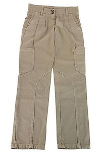 Brunello Cucinelli Womens Pants