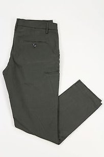 Brunello Cucinelli M0z081341 Casual Womens Pants