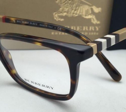 burberry 2120 eyeglasses