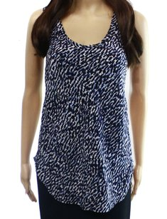 Burberry Brit 3976440 Cami New With Tags Top