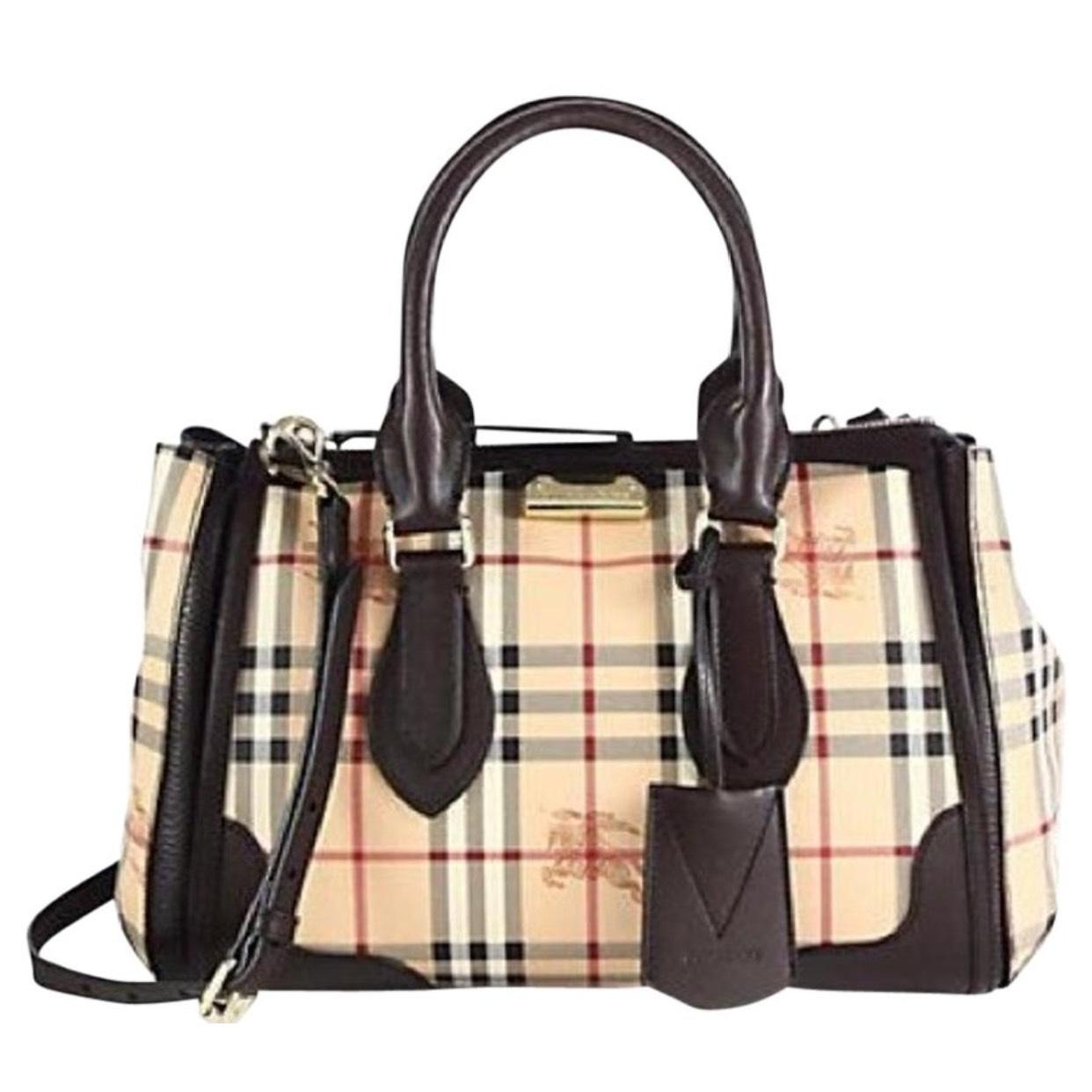 4e836dc6e4b Buy burberry satchel sale  Free shipping for worldwide!OFF54% The ...