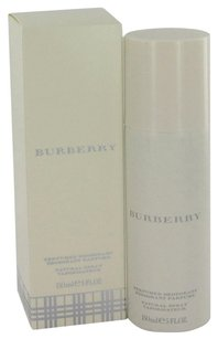 Burberry London Burberry By Burberry Deodorant Spray 5 Oz