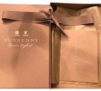 Burberry London Burberry London