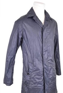 Burberry Men's Raincoat