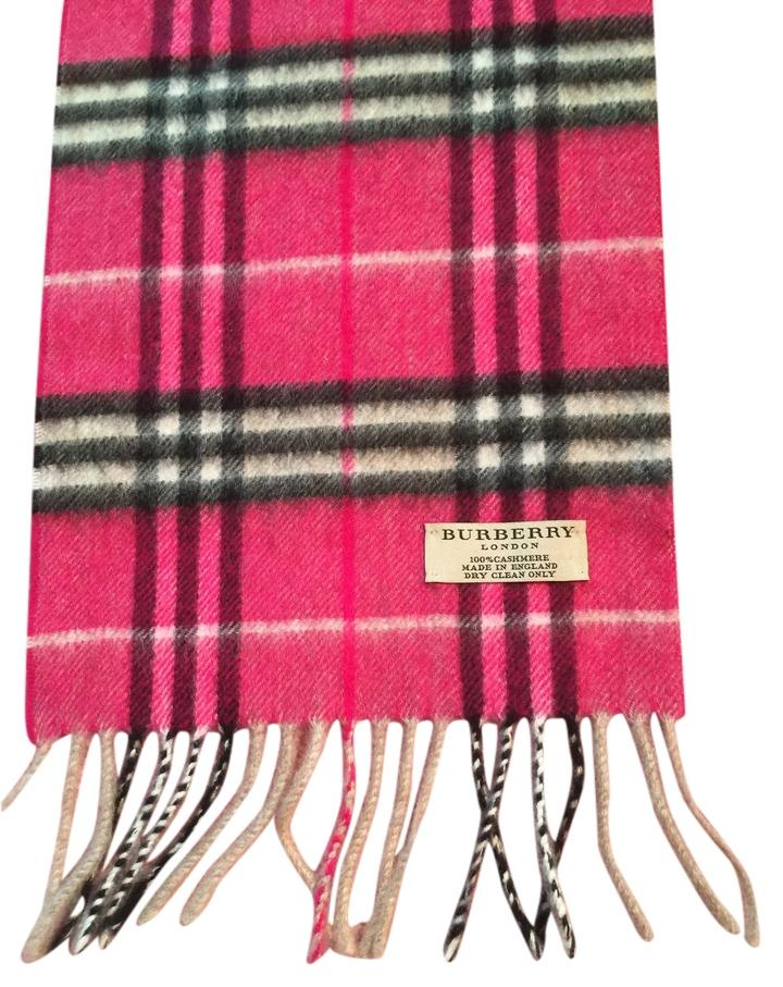 3f506db374a2 ... sale burberry never worn burberry london 100 cashmere scarf from  england b8f7b 18fa0