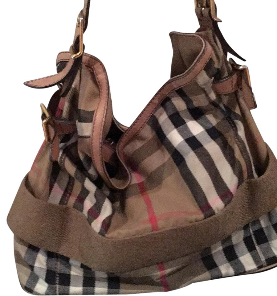 burberry bags outlet rqcm  burberry tote bag outlet