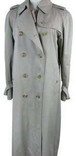 Burberry Trench Rain Trench Coat