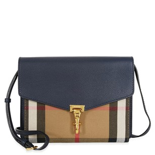 Burberry Women's 3997205 Cross Body Bag
