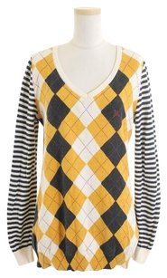 Burberry Women's Clothing Sweater