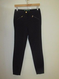 C. Wonder Stretch Poly Pants