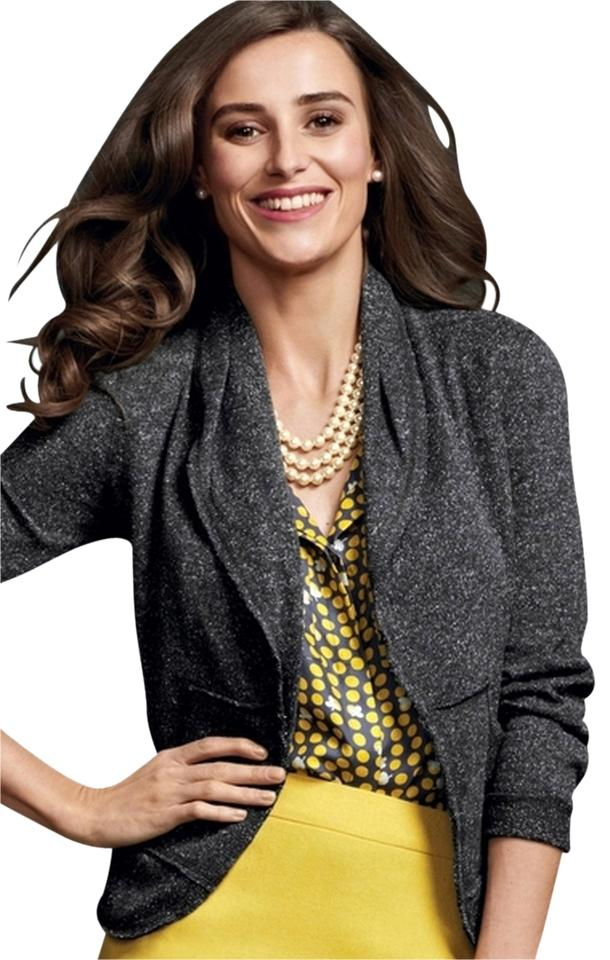 CAbi Jackets for Women