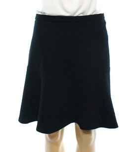 Calvin Klein A-line M4lnr343 New With Tags Skirt