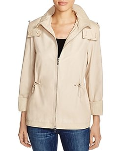 Calvin Klein Basic-jacket Coat