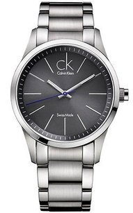 Calvin Klein Calvin Klein Ck Bold Ladies Watch K2241107