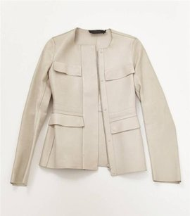 Calvin Klein Collection Jacket