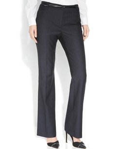 Calvin Klein Dress New With Defects Pants