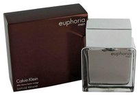 Calvin Klein Euphoria By Calvin Klein After Shave 3.4 Oz