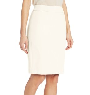 Calvin Klein New With Tags Skirt
