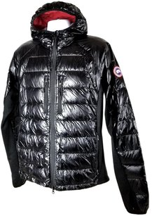 Canada Goose Jackets On Sale