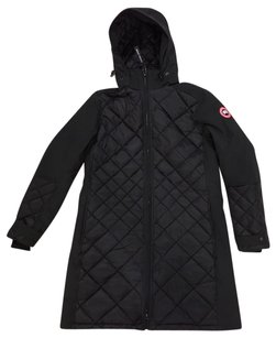 Canada Goose on Sale - Up to 70% off at Tradesy