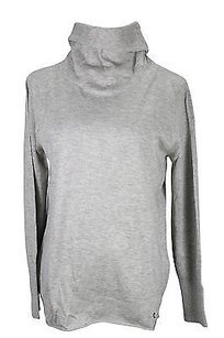 Caractère Caractere Womens Sweater