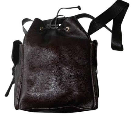 Preload https://item2.tradesy.com/images/carla-marchi-designer-all-italian-genuine-shoulder-brown-leather-cross-body-bag-682581-0-0.jpg?width=440&height=440