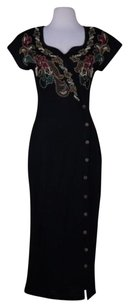 Carole Little Womens Dress