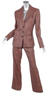 CAROLINA HERRERA Pants Suits